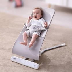 متعددة الوظائف الطفل النوم سلة Salincak الوليد الطفل سوينغ الحارس كرسي متأرجح التلقائي مهد Bebek Salincak