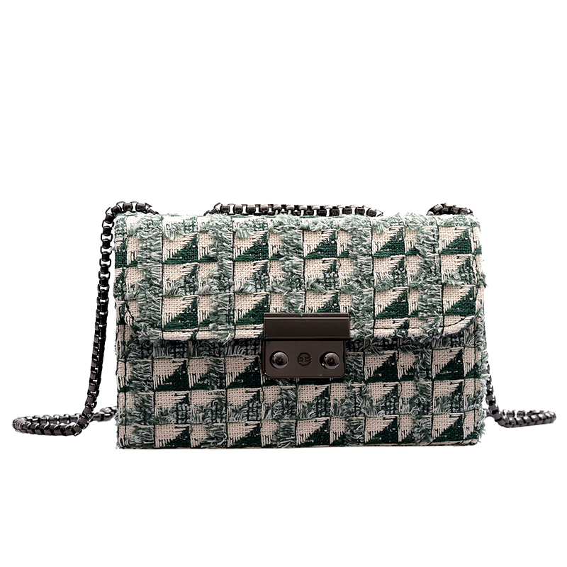 luxury handbags women bags designer famous brand 2019 channels