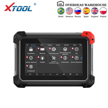 EZ400pro OBD2 Diagnostic Tool Scanner Automotive Code Reader Tester Ke