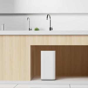 Image 4 - Xiaomi mi purificador de água original, 600g sob cozinha, monitor inteligente, purificador de água, aplicativo mijia