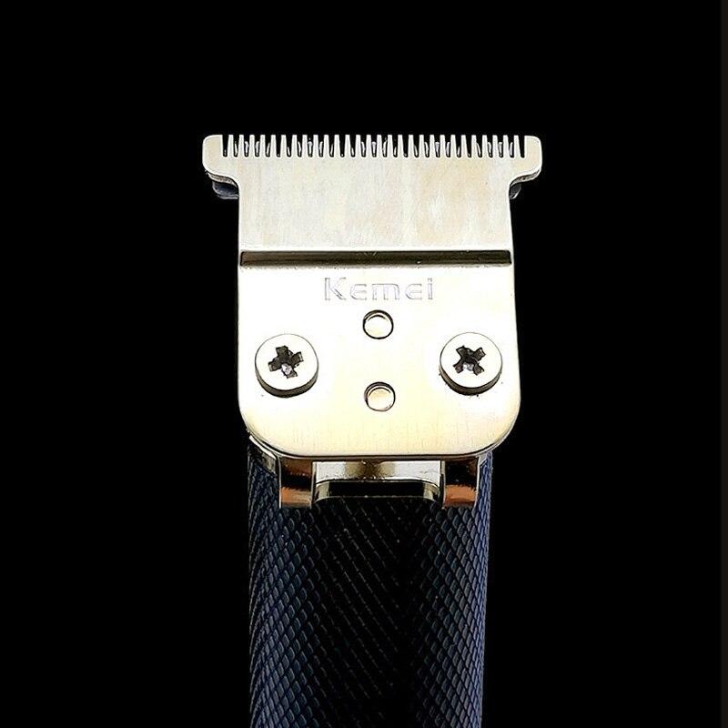 kamei cabeca careca de barbear kmei raspador 02