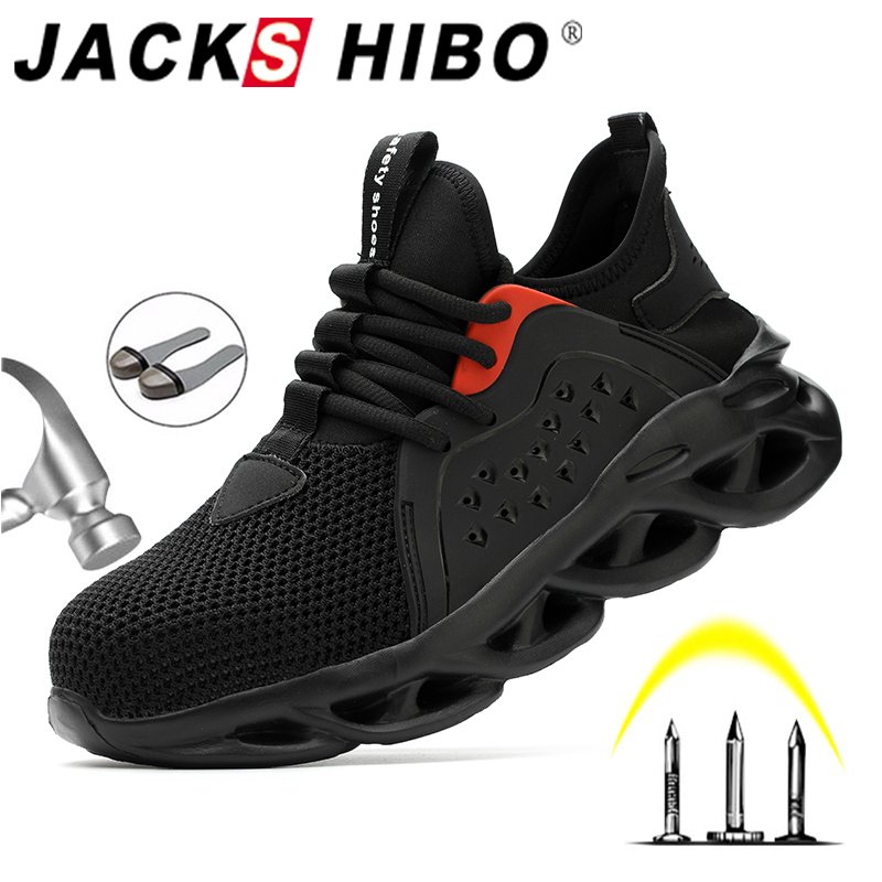 jackshibo-work-safety-shoes-for-men-summer-breathable-boots-working-steel-toe-anti-smashing-construction-safety-work-sneakers