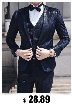 H5df9af2714a2461685c27a619aa3587fM - Striped Blazer Mens Slim Fit Blazer Slim Masculino Business Casual Mens Stylish Blazer Spring Autumn Dot  Striped Blazers Mens