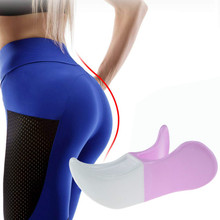 Hip Trainer Muscle Exercise Fitness Equipment Correction But