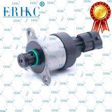 ERIKC 0928400493 High Pressure Fuel Pump Regulator Suction Control SCV Valve For OPEL ASTRA G H 1.7 CDTI 1.7CDTI Diesel