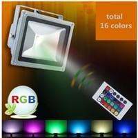 https://ae01.alicdn.com/kf/H5dfc840cccfd492b917b086f7187708bv/RGBW-홍수-빛-10W-원격-제어-야외-색상-변경-빛-미국-Dimmable-LED-홍수-빛-정원에.jpg