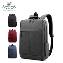 2020 New Fashion High Quality Backpack Men Women School USB Charge 15.6inch Laptop Waterproof Travel Hiking Outdoor Sports Bags