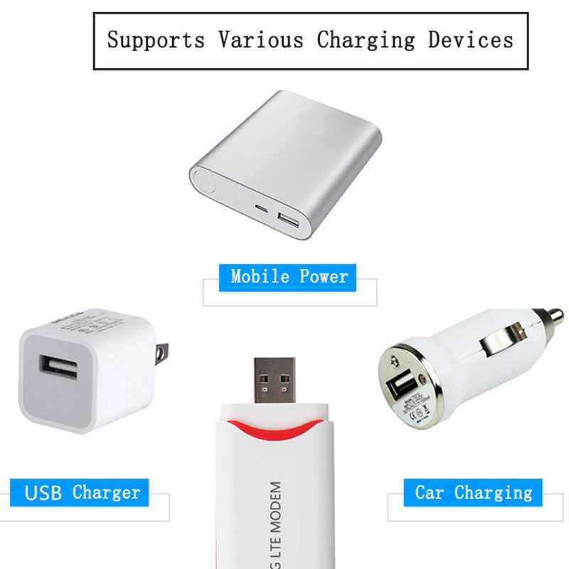 3G WCDMA 4G FDD LTE USB Wifi modem yönlendirici ağ adaptörü Dongle cep WiFi Hotspot Wi-Fi yönlendiriciler 4G kablosuz Modem 83XB