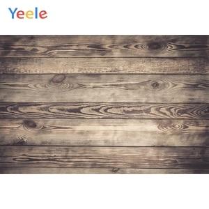 Image 5 - רטרו בציר עץ לוח עץ רקע תינוק דיוקן מזון לחיות מחמד צילום רקע תמונה סטודיו Photophone Photozone