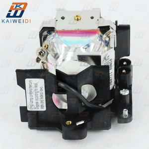 Image 2 - LMP C163 מקרן מנורת עבור VPL CS21 VPL CX21 VPL CS20 VPL CS21 VPL CX21 VPL CS20 VPL ES3 VPL EX3 VPL ES4 EX4 ES3 EX3 ES4 EX4
