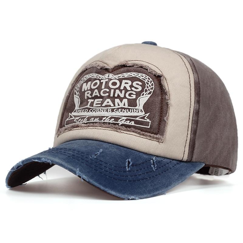 High Quality Baseball Cap Snapback Hat Spring Cotton Cap Hip Hop Fitted Cap Cheap Hats For Men Women Summer Cap Casquette