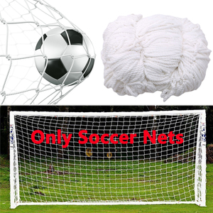 Football Training Nets Soccer