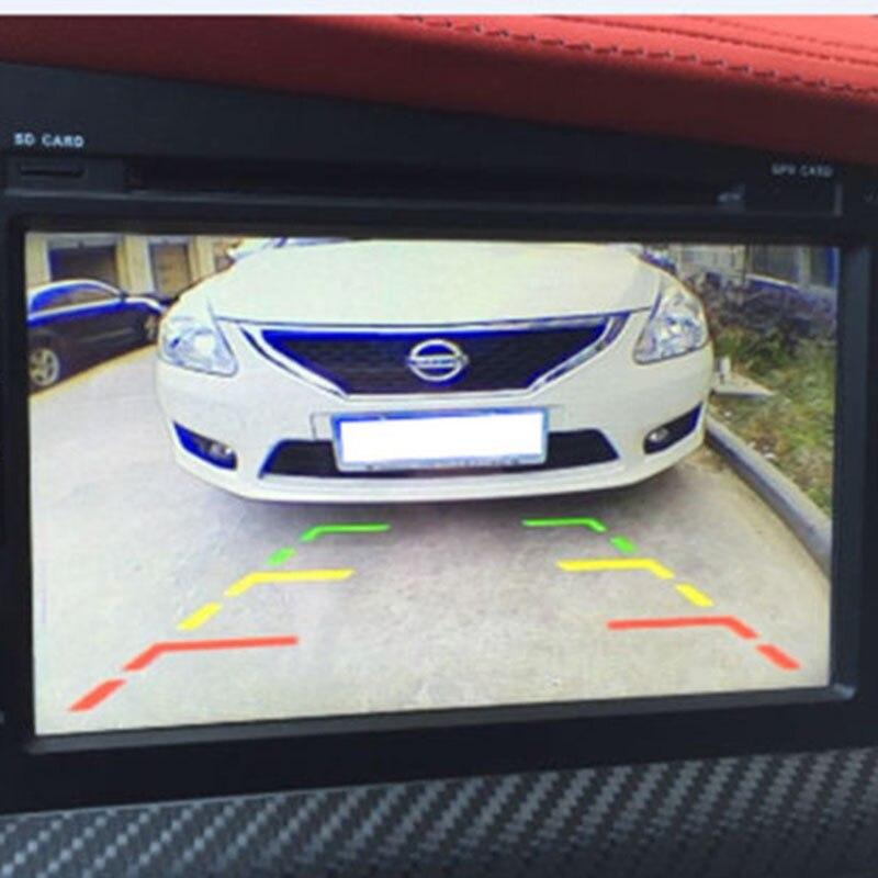 Cheap Vídeo do espelho do carro