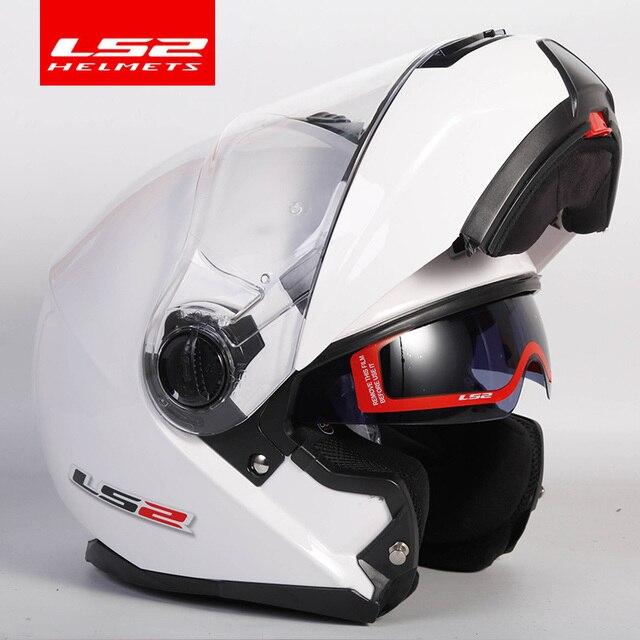 ff325 white