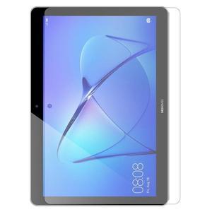 Закаленное стекло для экрана Huawei MediaPad M6, 10,8, 8,4, 2019, M5 Lite, 10,1, 8,0, T5, 10, T3, 9,6, T3, 7,0, 3G, пленка для планшета