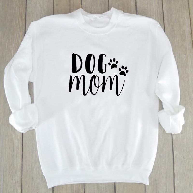 Dog-Mom-Women-s-Plus-Velvet-Fashionable-Long-Sleeve-Casual-Sweatshirt-Printing-Dog-Love-Kawaii-Sweatshirt (1)