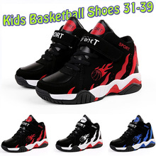 kids shoes Boy Sneakers Boy Basketball Shoes Baby Shoes Boys