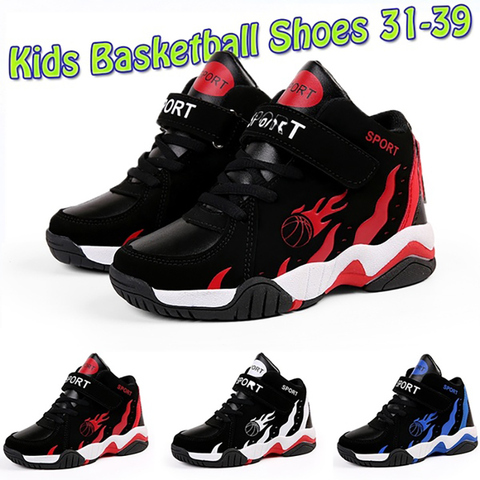 kids shoes Boy Sneakers Boy Basketball Shoes Baby Shoes Boys Shoes Sport Boots Outdoor Shoes big kid sneakers winter boys shoes Pakistan