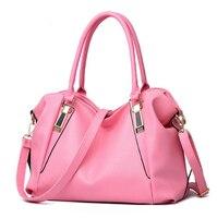 new Designer Handbags High Quality Genuine Leather Bags For Women Messenger Bags Fashion Women's Shoulder Bags