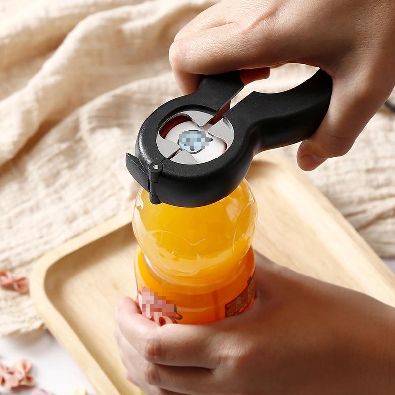 Screw Can Opener Bottle Opener Wedding Hammer Tools Can Opener Electric Corkscrew Bottle Opener Insert