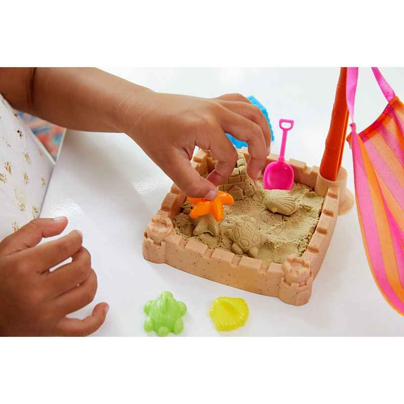 Original Chelsea Club Barbie poupée plage maison jouets pour enfants Playset avec vêtements poupées accessoires jouet pour filles Brinquedos