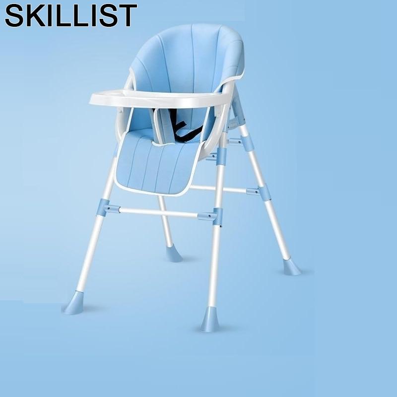 Sillon Taburete Stoelen Vestiti Bambina Bambini Baby Kinderkamer Fauteuil Enfant Kids Furniture Silla Cadeira Children Chair