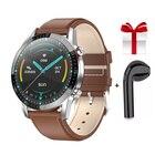 Original Smartwatch ...