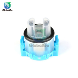 Water Turbidity Sensor Detection Module Water Quality Test Tool Water Liquid Concentration Testing Equipment Detector TS-300B