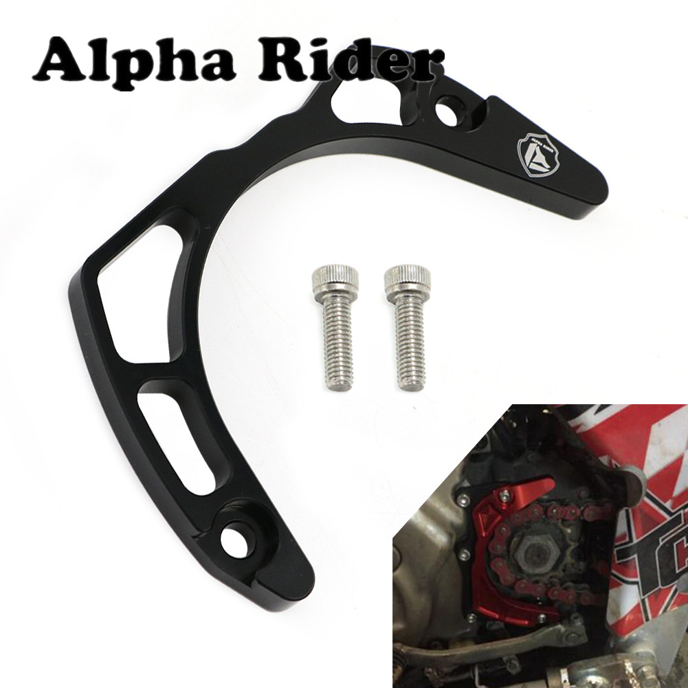 FRONT UPPER RIGHT and LEFT A-ARMS FIT YAMAHA RAPTOR 700 700R YFM700R 2015-2018