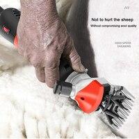 Oferta https://ae01.alicdn.com/kf/H5e07def632204163a338ee70905b2de5X/750 800W cortadora eléctrica de pelo de oveja para mascotas Kit de corte de lana para.jpg