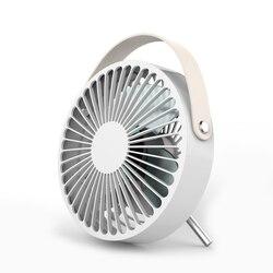 Wentylator chłodzący na lato domowy pulpit klimatyzator wentylator wentylator 3 ostrza Usb 140Mm duży rozmiar w Wentylatory od AGD na