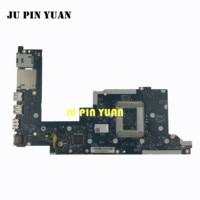 Para HP X360 11 P laptop motherboard 916792 601 916792 501 916792 001 LA C021P totalmente Testado|Placas-mães| |  -