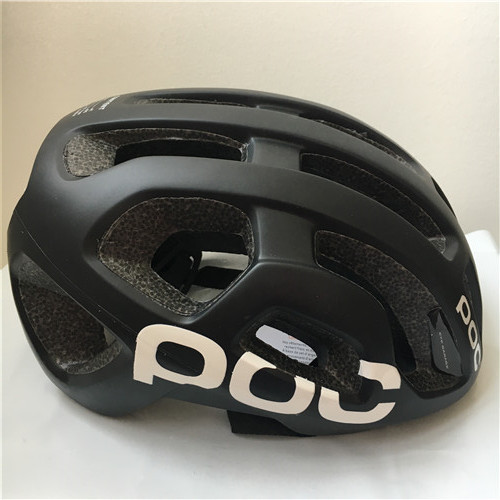 Men Women POC Sport Cycling Bike Bicycle Helmet Crave Occhiali Ciclismo Motorcycle For Cycling