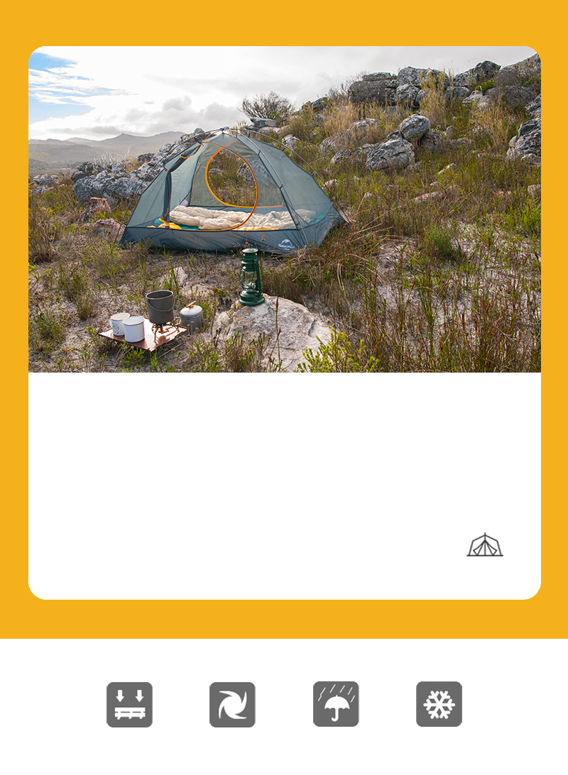 20D超轻硅胶帐篷详情页升级版_03