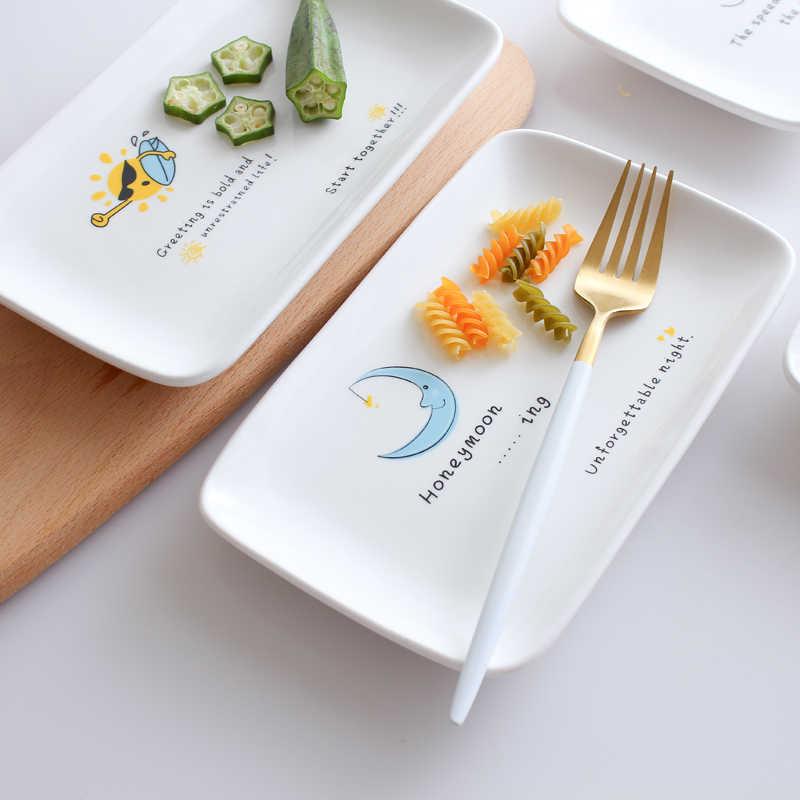 2 cm décor 111 petit plat assiette Bunzlauer céramique Sushi assiette ø11 6 cm h2
