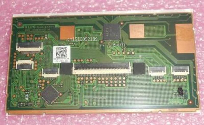 Original For Dell M7510 E7270 E7470 E7280 E7480 Touchpad Mouse Button Board FFKRR PPKRR 0PPKRR CN-0PPKRR Free Shipping