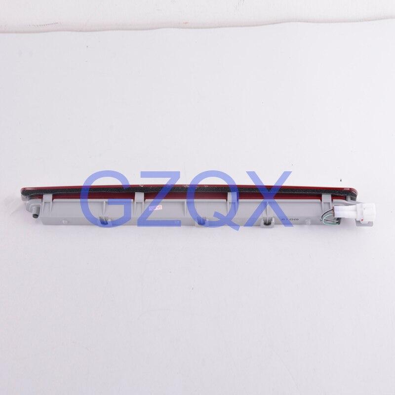 GENUINE Toyota Prado GRJ120 KDJ120 KZJ120 LJ120 Stop Light Brake Lamp Switch