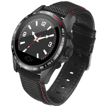 CK23 Smart Watch Heart Rate Sleep Tracker IP67 Waterproof Smart Bracelet Activity Fitness tracker Sport Smartwatch