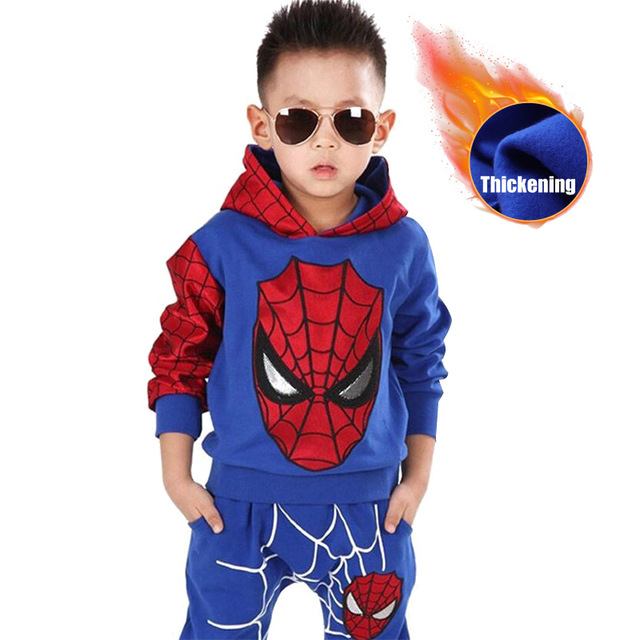 Children-Clothing-2019-Winter-Autumn-Toddler-Boys-Clothes-Sets-Spiderman-Costume-Kids-Clothes-For-Boys-Sport.jpg_640x640 (1)
