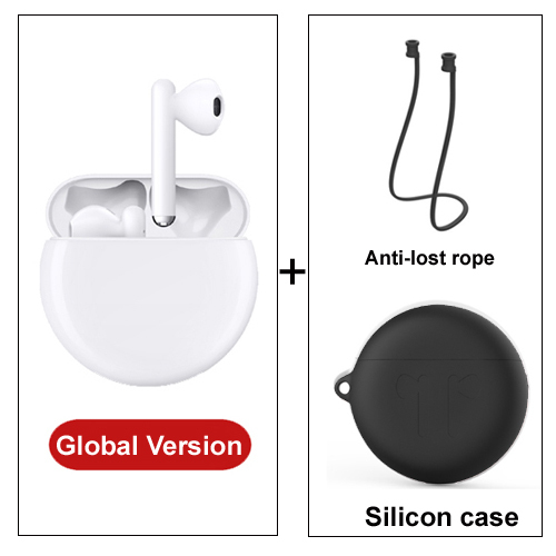 White add case rope