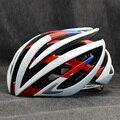 Велосипедные шлемы для мужчин велосипедный шлем велосипедист Mtb велосипедный шлем ciclismo дорожный колпачок для велосипедного шлема foxe wilier ...