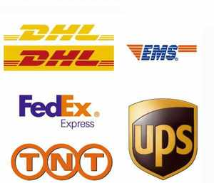 SYANSPAN Order package additional items,This link is supplementary freight