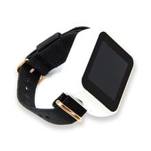 ESP32 Lora Development Kit Touch Screen ESP8266&T-Watch Programmable Wearable For Environmental Interaction WiFi Bluetooth