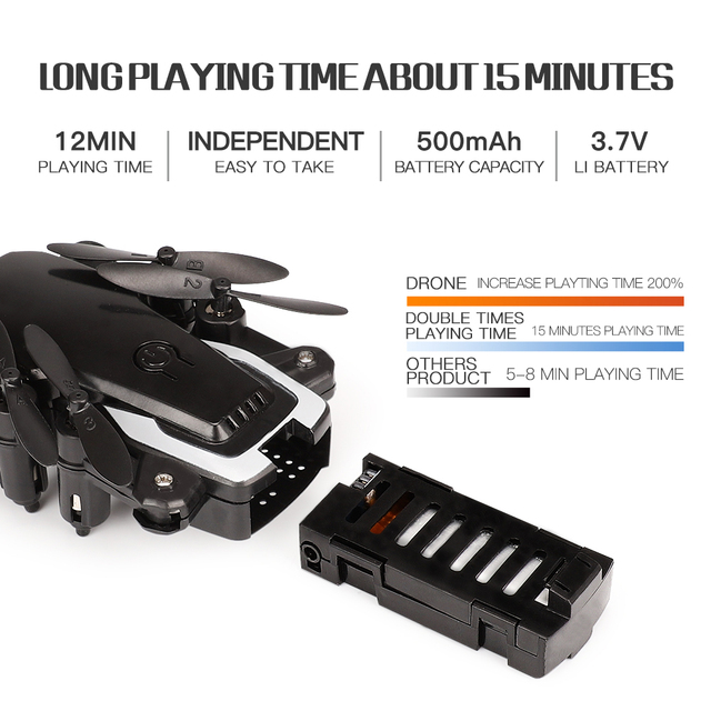 Rc Helicopters Drone SG800 Video Shooting Drone with Camera Altitude Hold Remote control with Camera HD Wifi FPV RC Quadcopter 6
