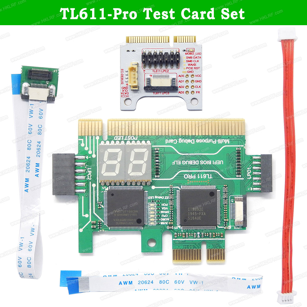 Laptop Notebook 1155 Fake Loading Board Test Card Cpu Socket Tester Other Integrated Circuits Business Industrial Sidra Hospital