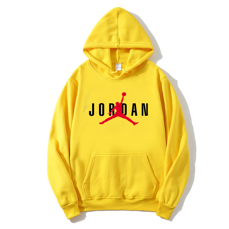 Sonbahar/kış erkekler ve kadınlar baskı metin fotoğraf kazak kazak rahat sokak çekim hoodie spor kişiselleştirilmiş özel logo erkekler