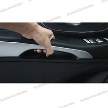 Lsrtw2017 abs двери автомобиля внутри подлокотник ручка планки
