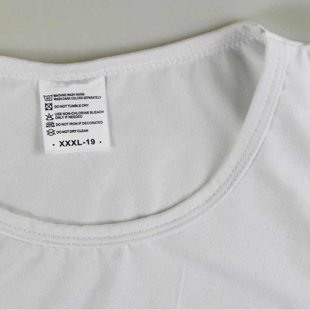 Tập Đi Chết In Áo Thun Nữ Mùa Hè Áo Quần Áo Hàn Quốc Plus Siz Camisas Mujer Bông Tai Kẹp Áo Thun Nữ 90 Thường Ngày topstees