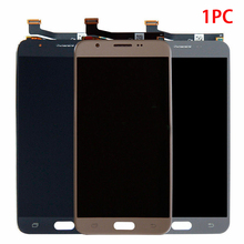 Get more info on the LCD Touch Screen Screen Replacement Accessories for Samsung Galaxy J7 Prime SM-J727T J727T1 J727 J727P Display Touch Screen