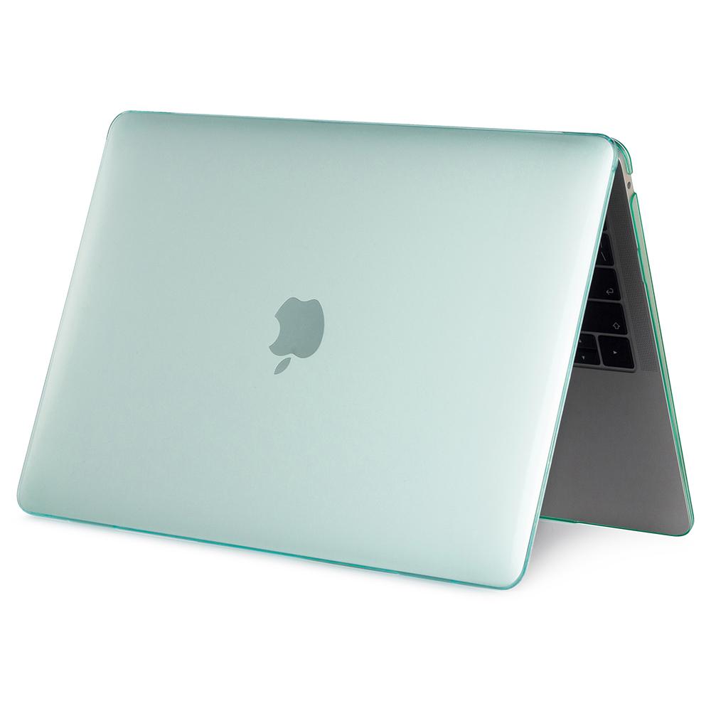 Scratch Proof Case for MacBook 75